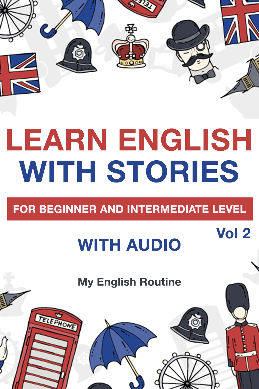 Learn-English-With-Stories-Vol-2