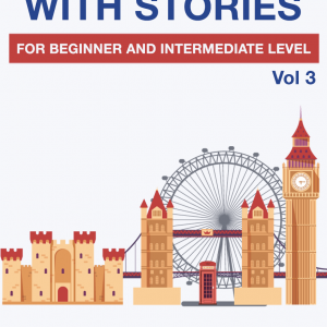 Learn-English-With-Stories-Vol-3