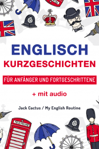 ESL-Volume_2german